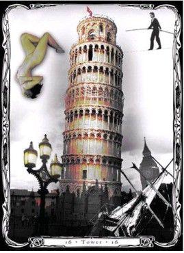 Tower Steam2