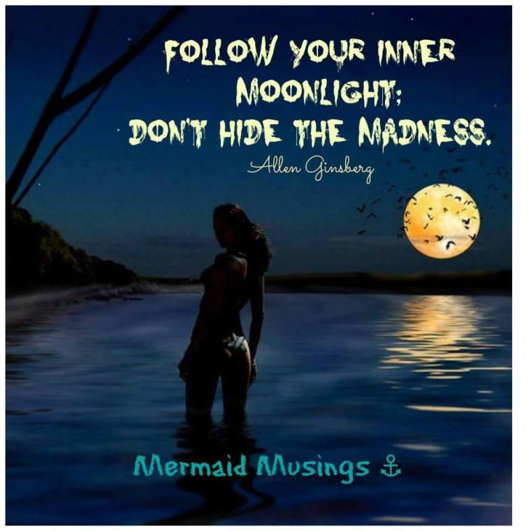 AG Moonlight Madness