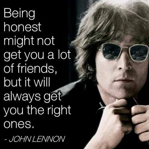 215415-John-Lennon-Quote-About-Honesty