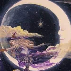 WITCHES MOON.JPG