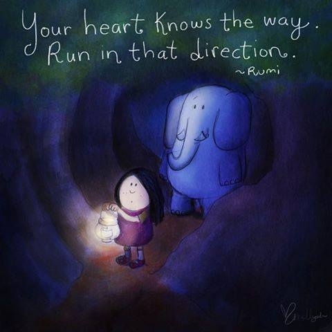 YOUR HEART KNOWS.jpg