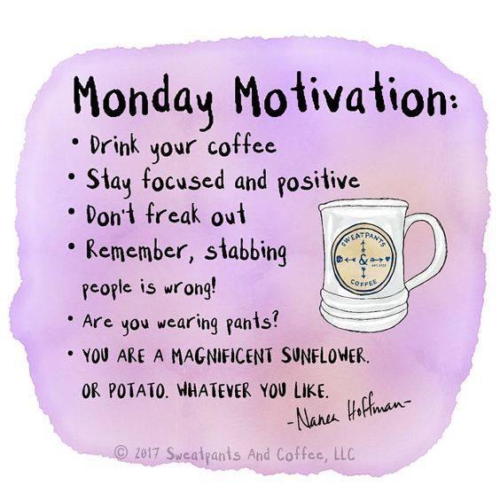 MONDAY MOTIVATION.jpg