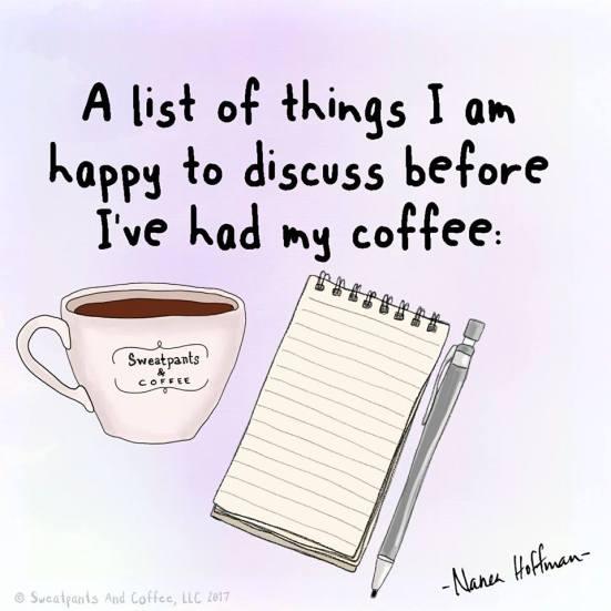 BEFORE COFFEE (2).jpg