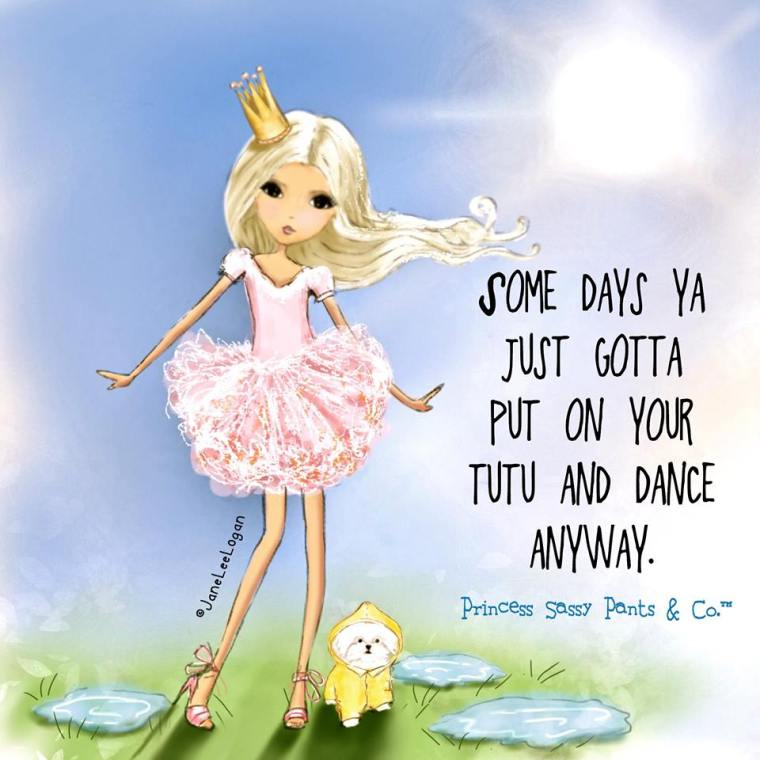 DANCE ANYWAY.jpg