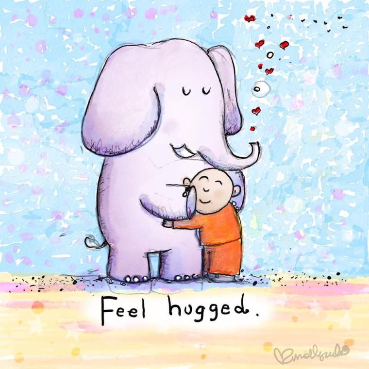 FEEL HUGGED.jpg