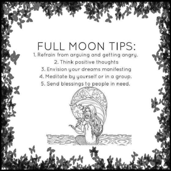 FULL MOON TIPS.jpg