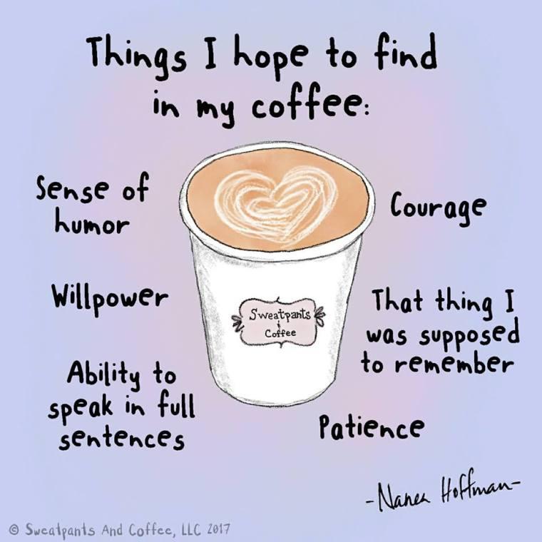 IN MY COFFEE.jpg