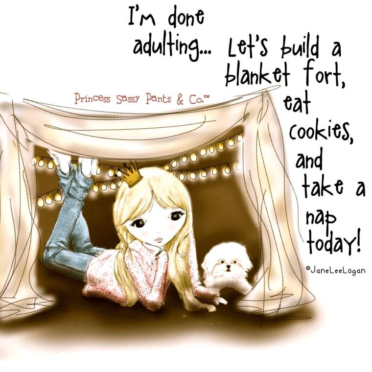 IN THE FORT.JPG