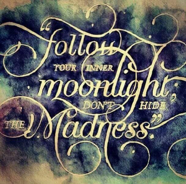 inner moonlight.JPG