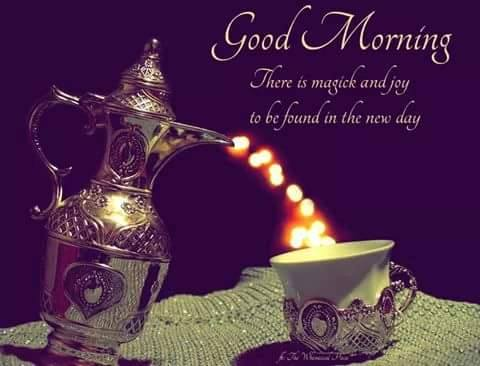 Magic Morning.jpg