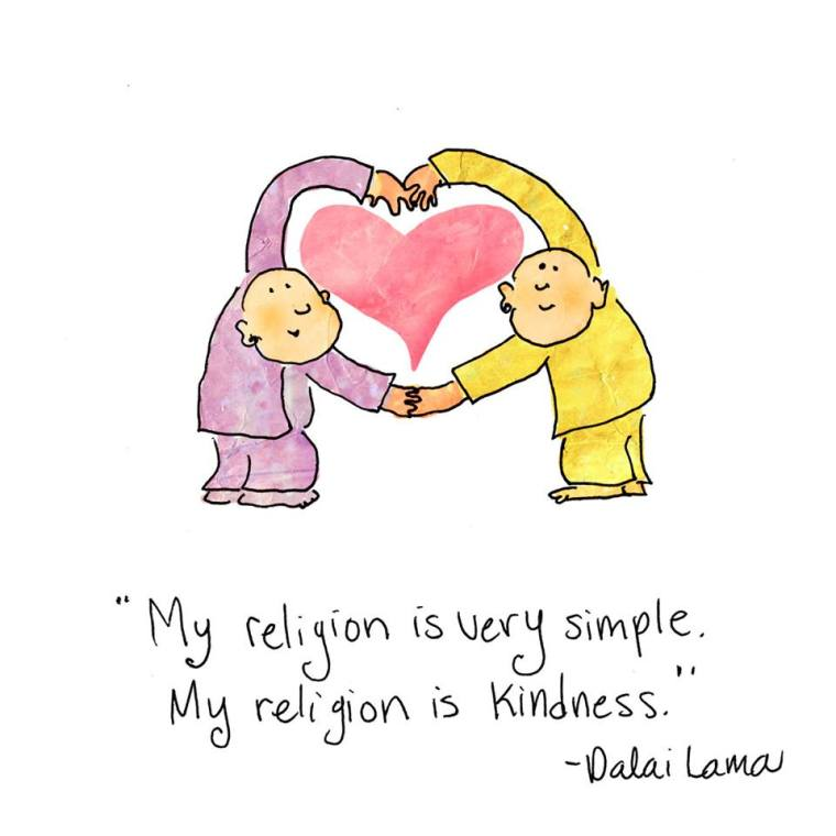 MY RELIGION IS KINDNESS.jpg