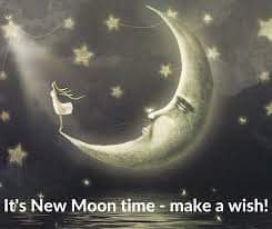 NEW MOON MAKE A WISH.JPG
