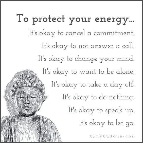 TO PROTECT YOUR ENERGY.JPG