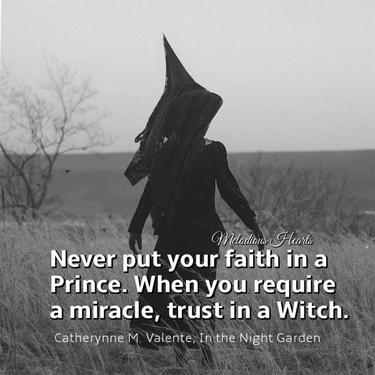 TRUST A WITCH.JPG