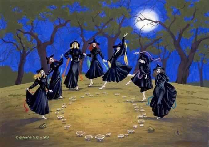 WITCH DANCE.JPG