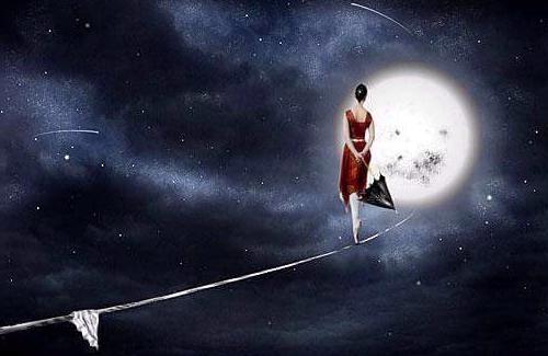 woman-of-the-full-moon-e1504571150866.jpg
