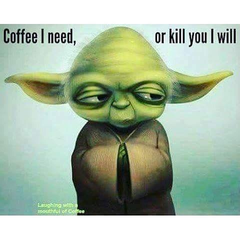 YODA COFFEE.JPG