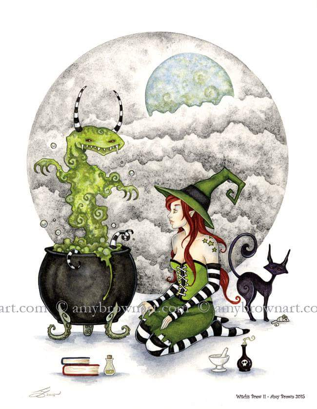 AB WITCHES BREW II.JPG