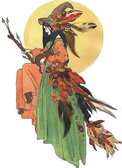 AUTUMN WITCH BEAUTY.jpg