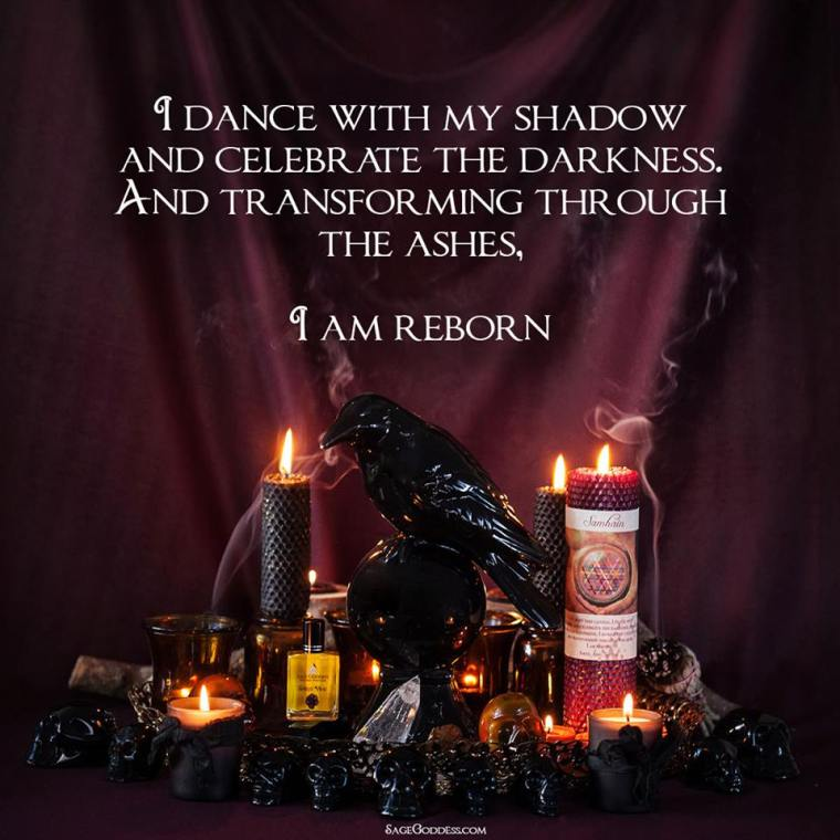 DANCE W SHADOW (MABON).jpg