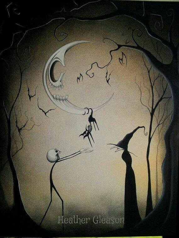 Full Moon Hijinks.JPG