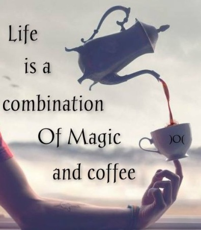 MAGIC AND COFFEE.JPG