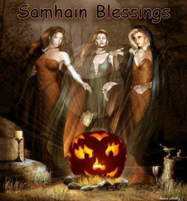 SAMHAIN BLESSINGS (2).JPG