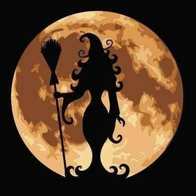 WITCH MOON.jpg