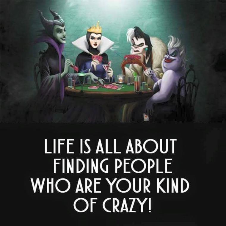 YOUIR KIND OF CRAZY.jpg