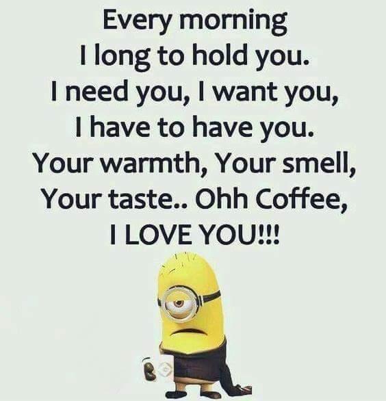 COFFEE I LOVE YOU.JPG