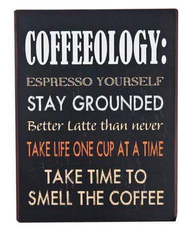 COFFEEOLOGY.JPG