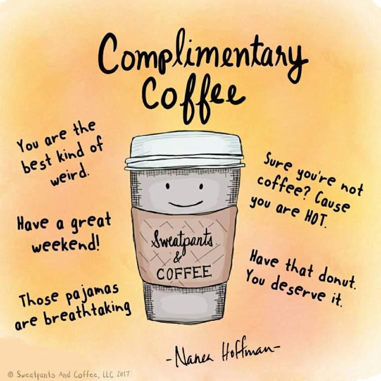 COMPLIMENTARY COFFEE.JPG