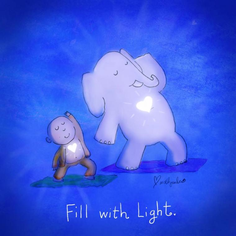 FILL WITH LIGHT.jpg