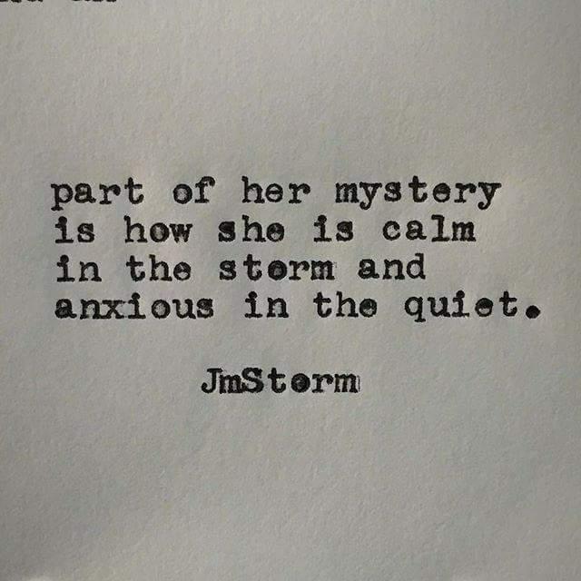HER MYSTERY.JPG