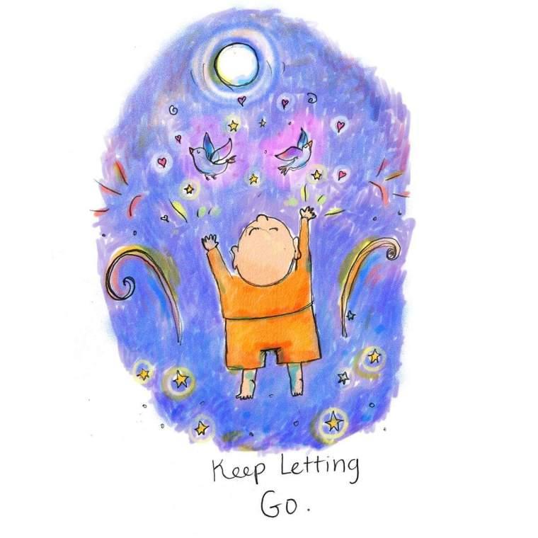 KEEP LETTING GO.JPG