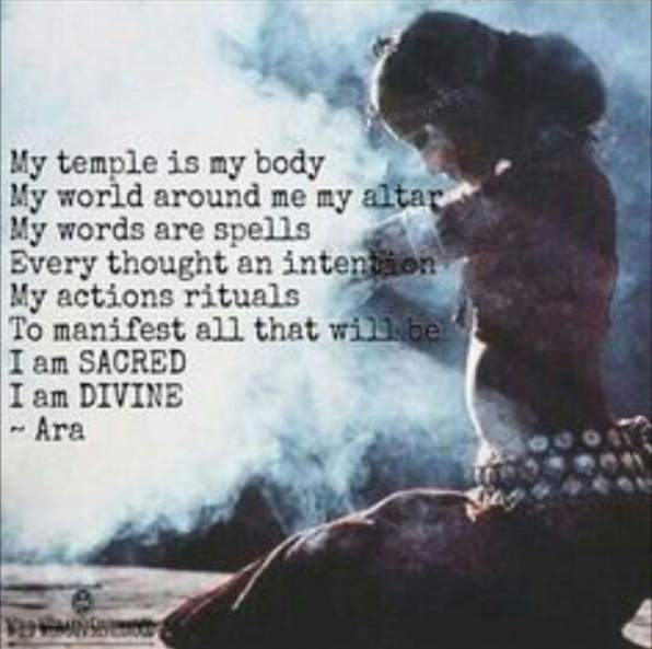 MY TEMPLE IS MY BODY.JPG
