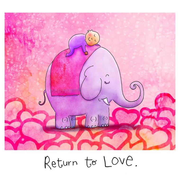 RETURN TO LOVE.jpg