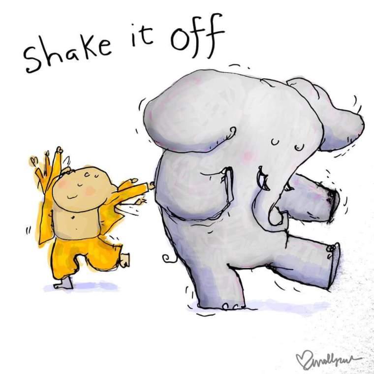 SHAKE IT OFF.JPG