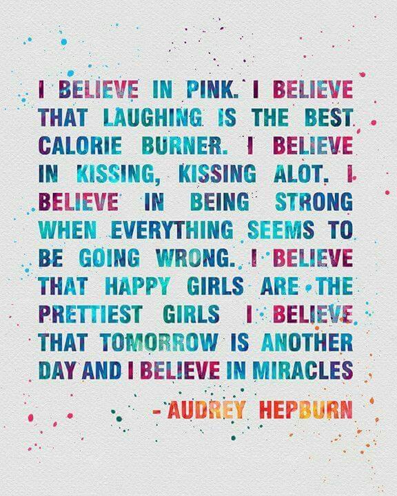 AH BELIEVE IN PINK.JPG
