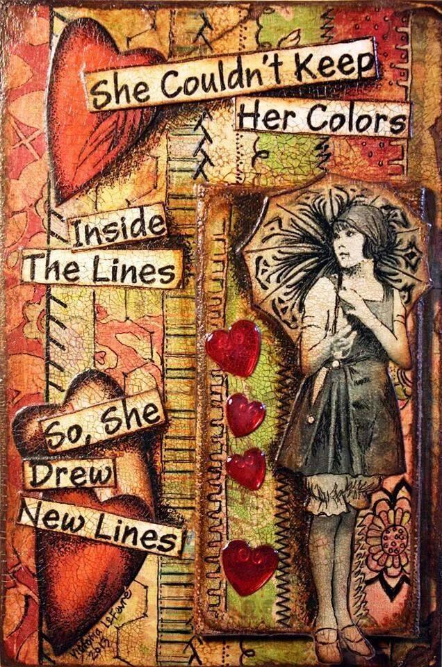 DREW NEW LINES.jpg