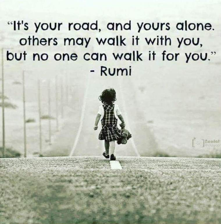 ITS YOUR ROAD.JPG