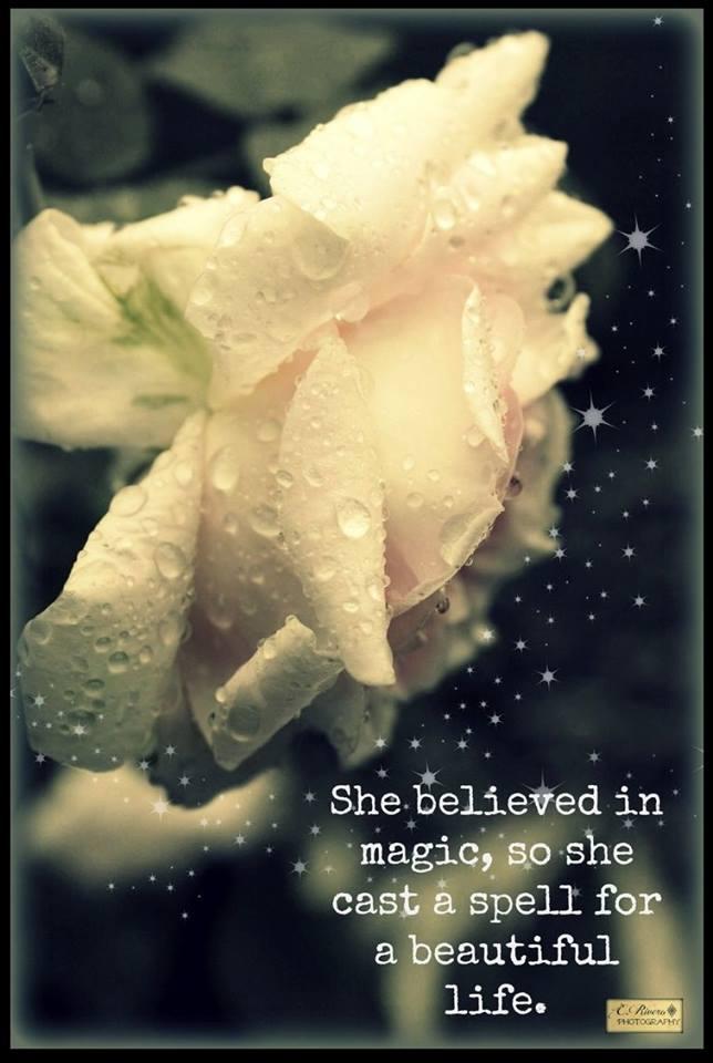 SHE BELIEVED IN MAGIC.jpg