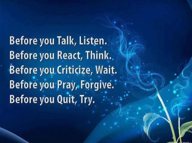 BEFORE YOU TALK.JPG