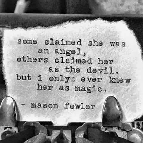 KNEW HER AS MAGIC.JPG