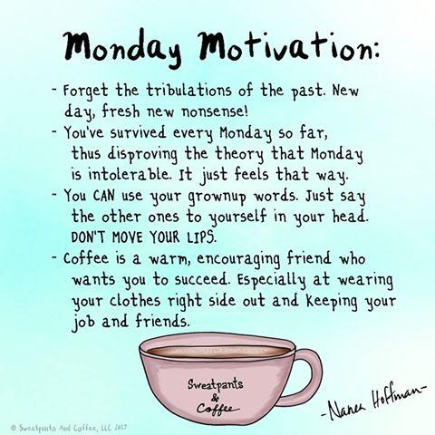MONDAY MOTIVATION (1).jpg