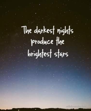 BRICHTEST STARS.JPG