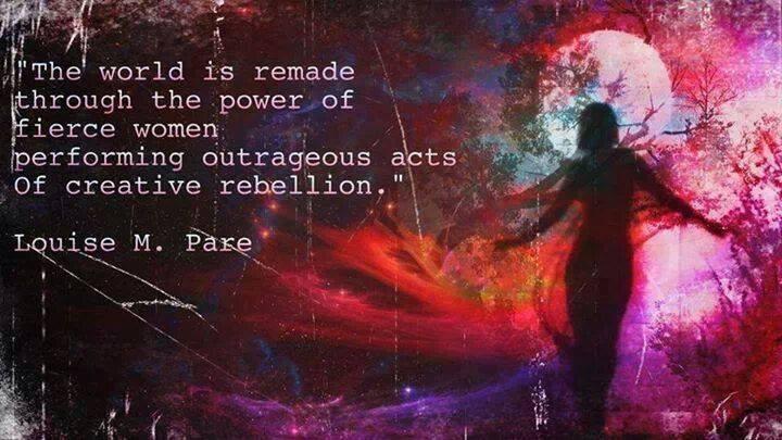 creative rebellion.JPG