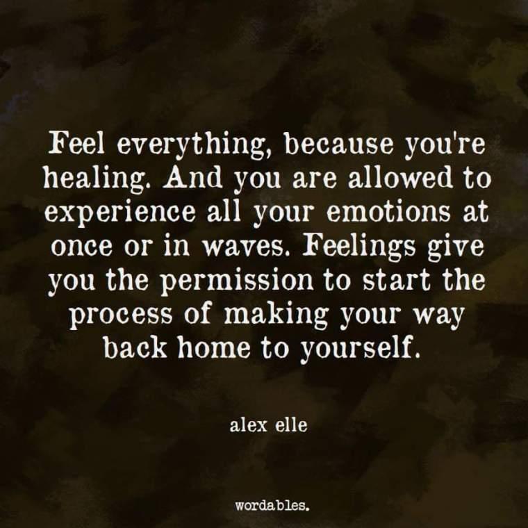 FEEL EVERYTHING.JPG
