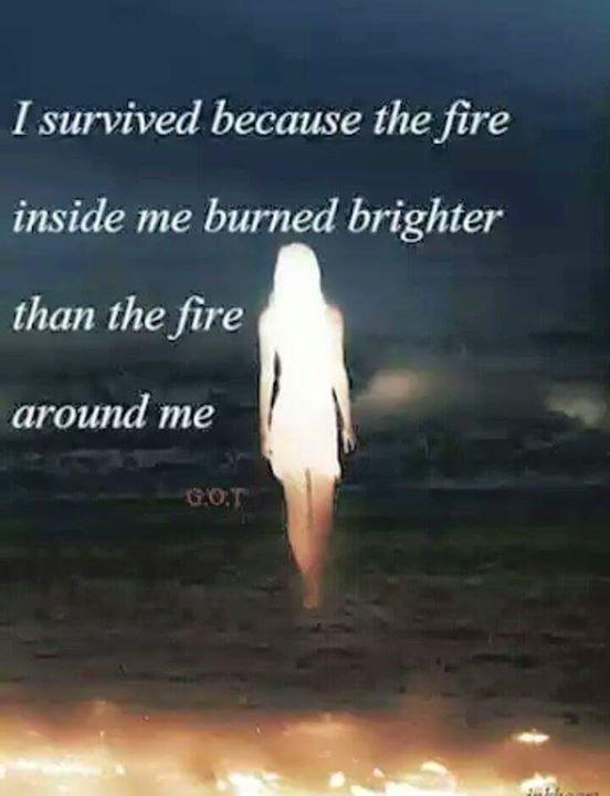 FIRE INSIDE ME.JPG
