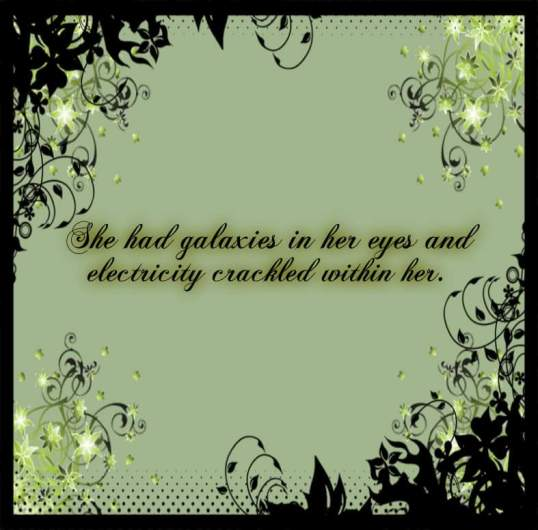GALAXY EYES.JPG
